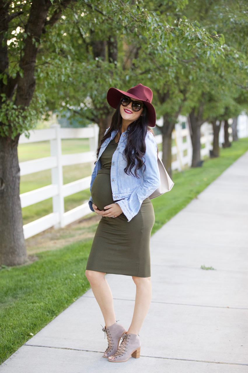 fall-outfits-maternity - 6