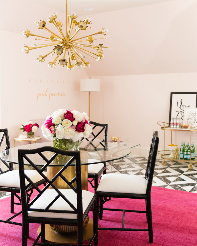 feminine-office-space-pink-peonies - 26