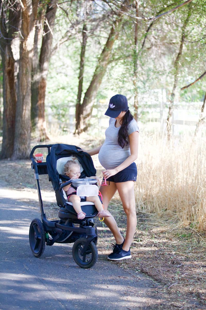 orbit-baby-running-stroller - 5