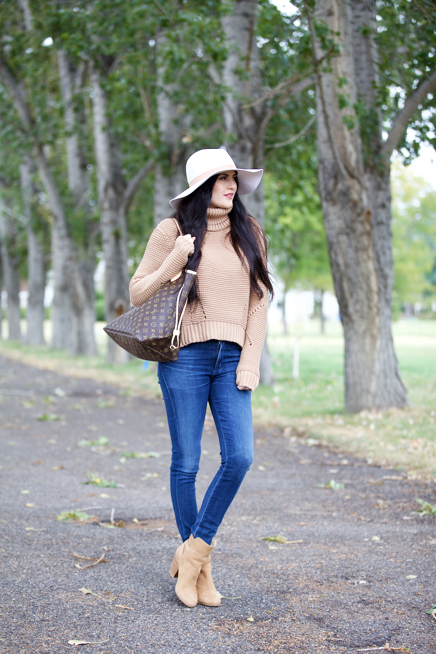 autumn-time-outfits-1