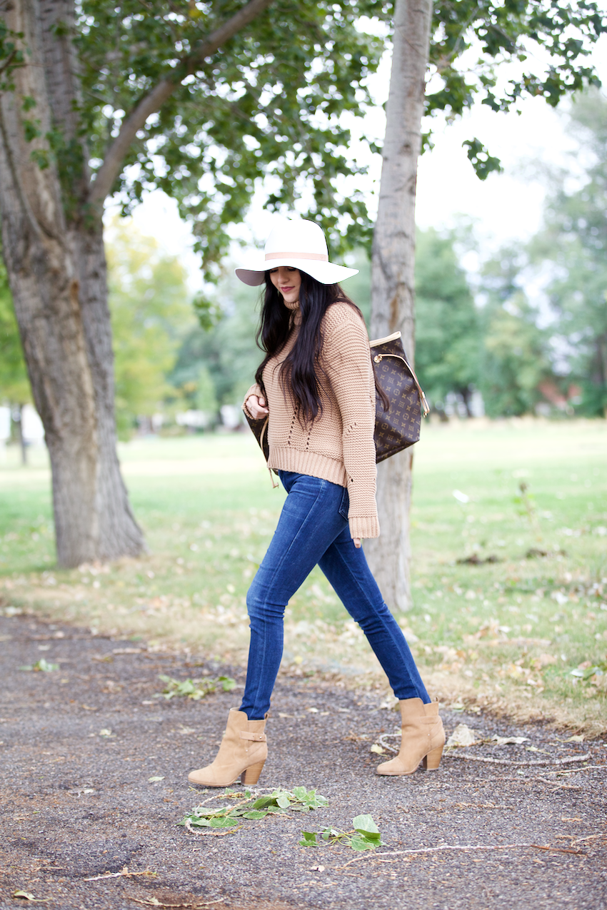 autumn-time-outfits-2
