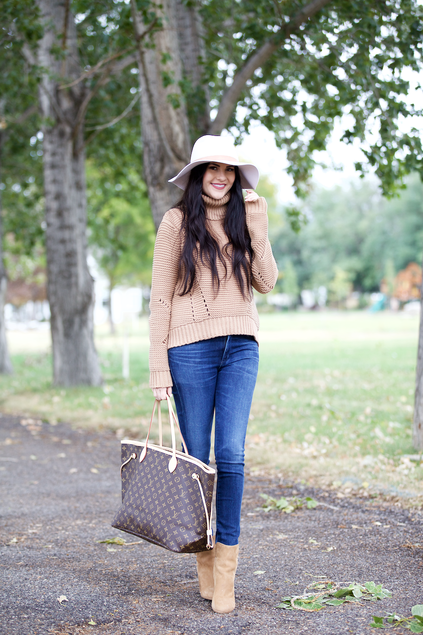 autumn-time-outfits-5