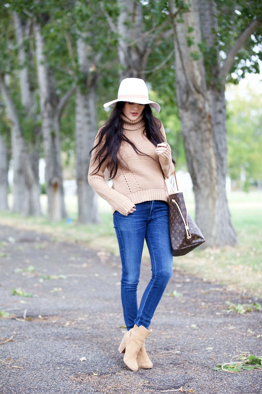 autumn-time-outfits-6