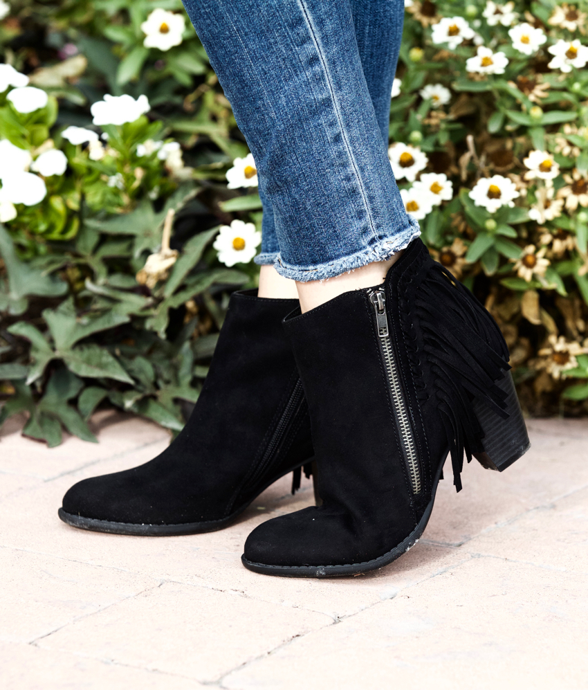 best-booties-for-fall - 2