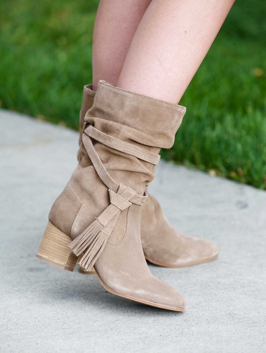 best-booties-for-fall - 3