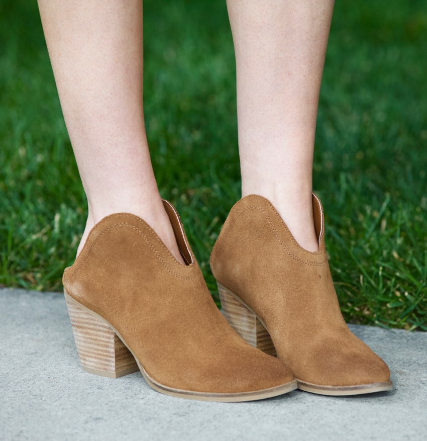 best-booties-for-fall - 4