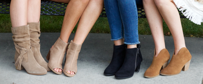best-booties-for-fall - 9