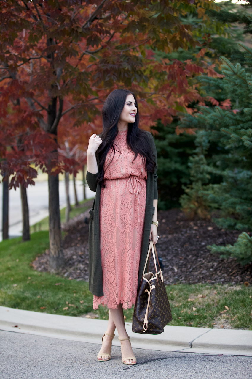 dusty-rose-lace-dress-nordstrom-wayf-2