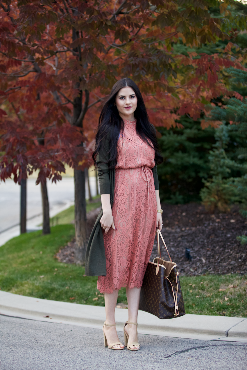 dusty-rose-lace-dress-nordstrom-wayf-4