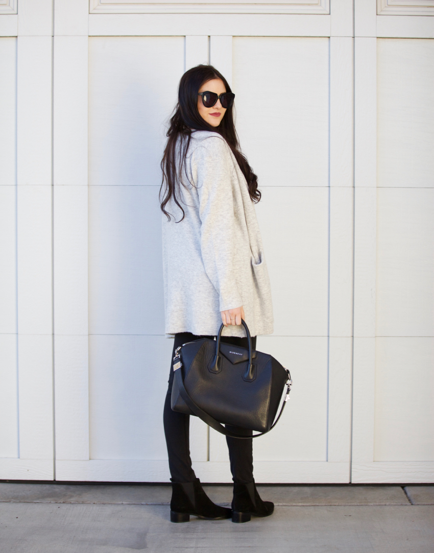 fall-time-casual-style-nordstrom-4