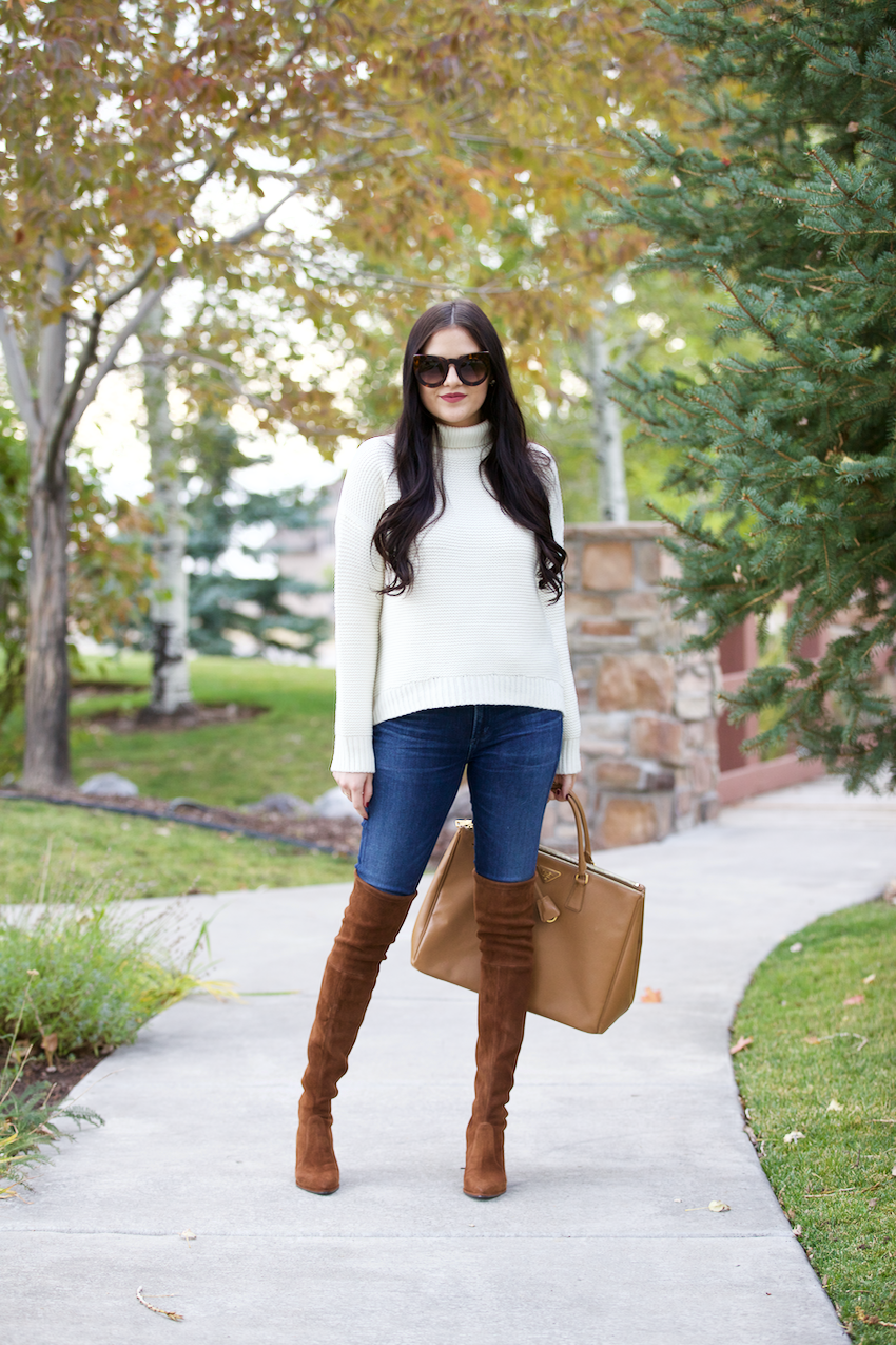 over-the-knee-stuart-weitzman-boots-1