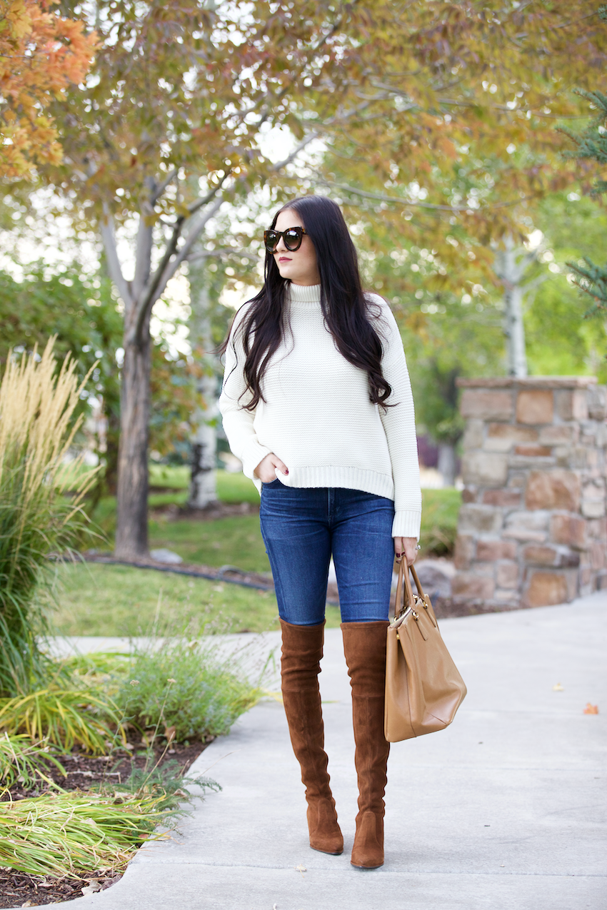 over-the-knee-stuart-weitzman-boots-2