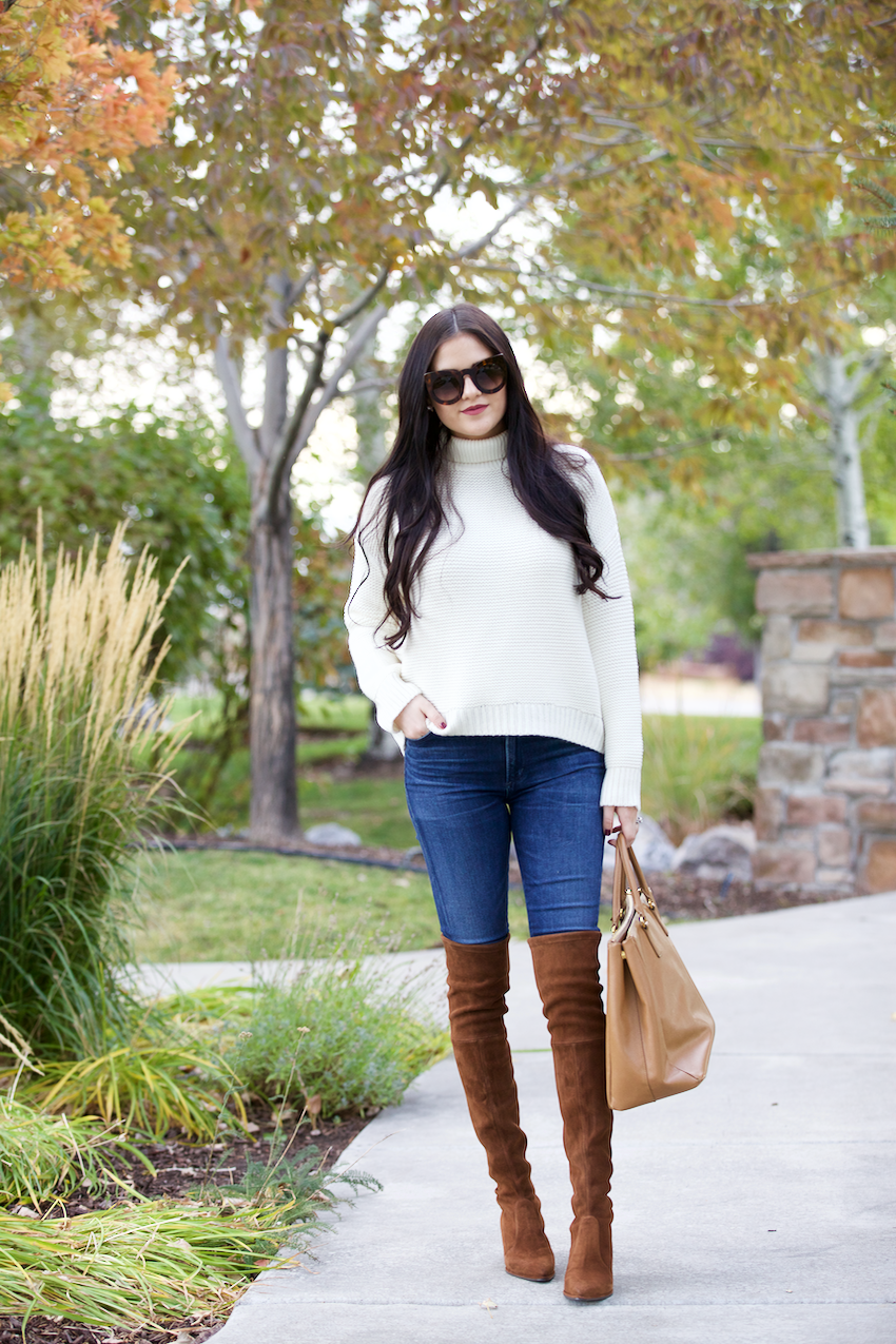 over-the-knee-stuart-weitzman-boots-3