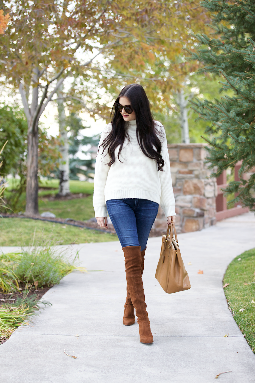 over-the-knee-stuart-weitzman-boots-4