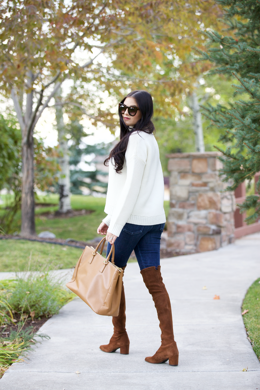 over-the-knee-stuart-weitzman-boots-7