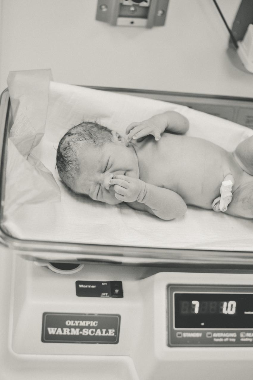 pink-peonies-birth-story-jackson-32