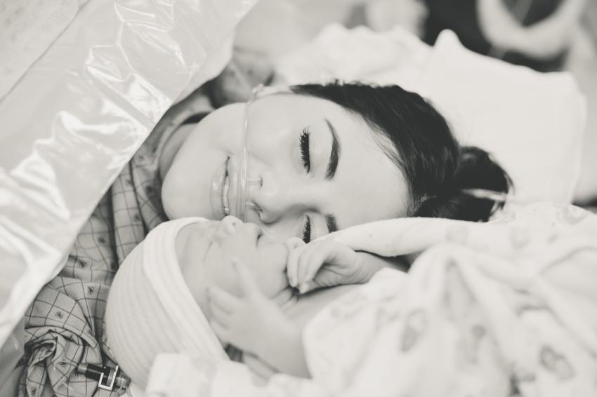 pink-peonies-birth-story-jackson-36