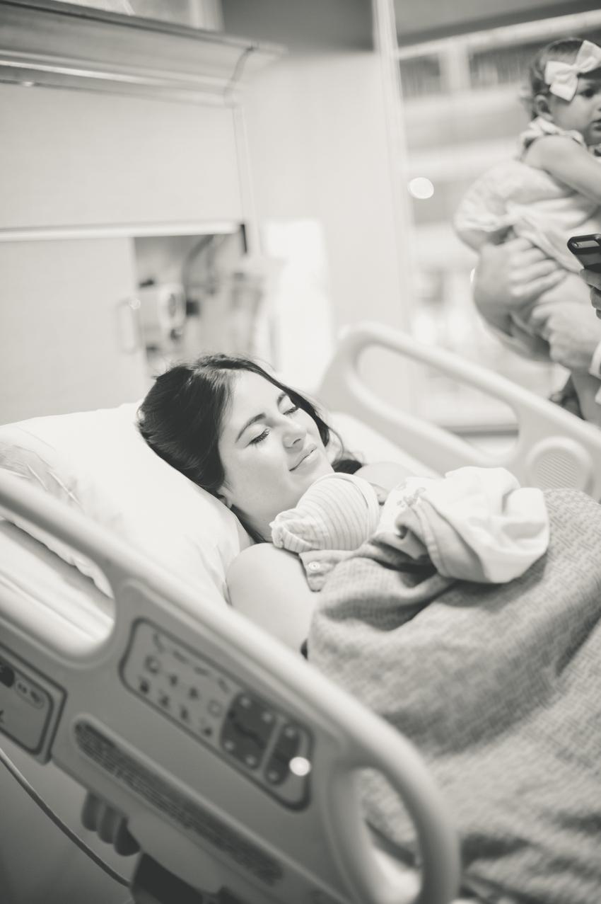 pink-peonies-birth-story-jackson-40