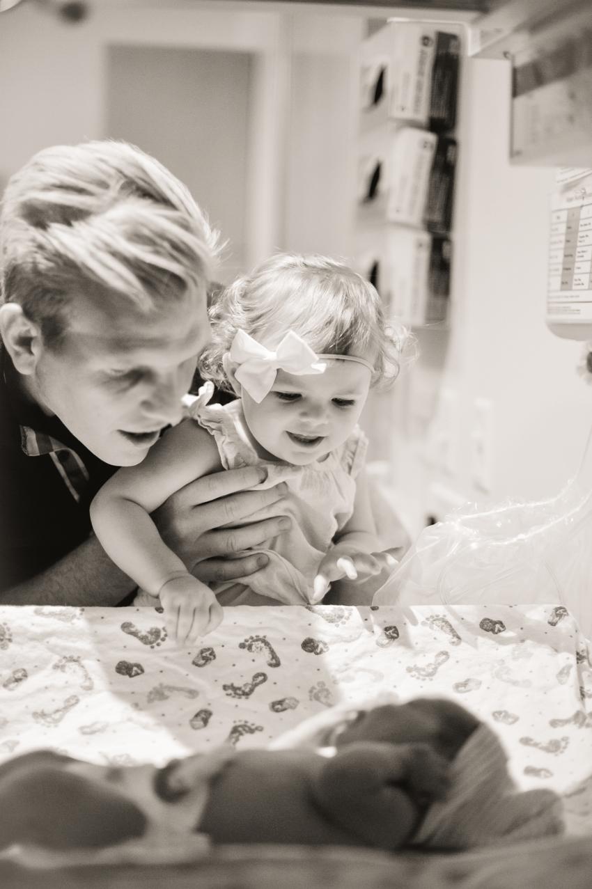 pink-peonies-birth-story-jackson-43