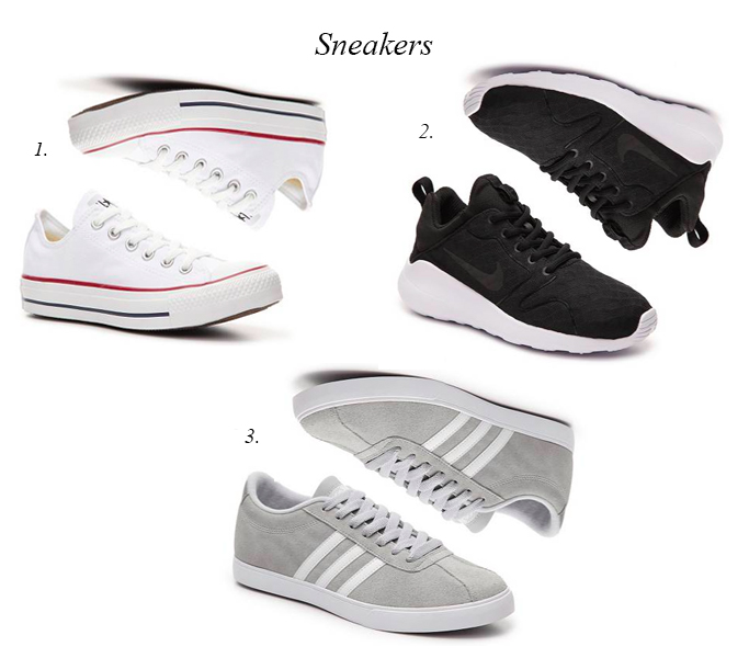 sneaker_dsw_final