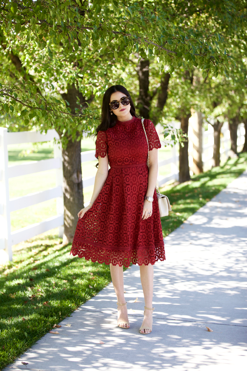 burgandy-lace-dress-fall-1
