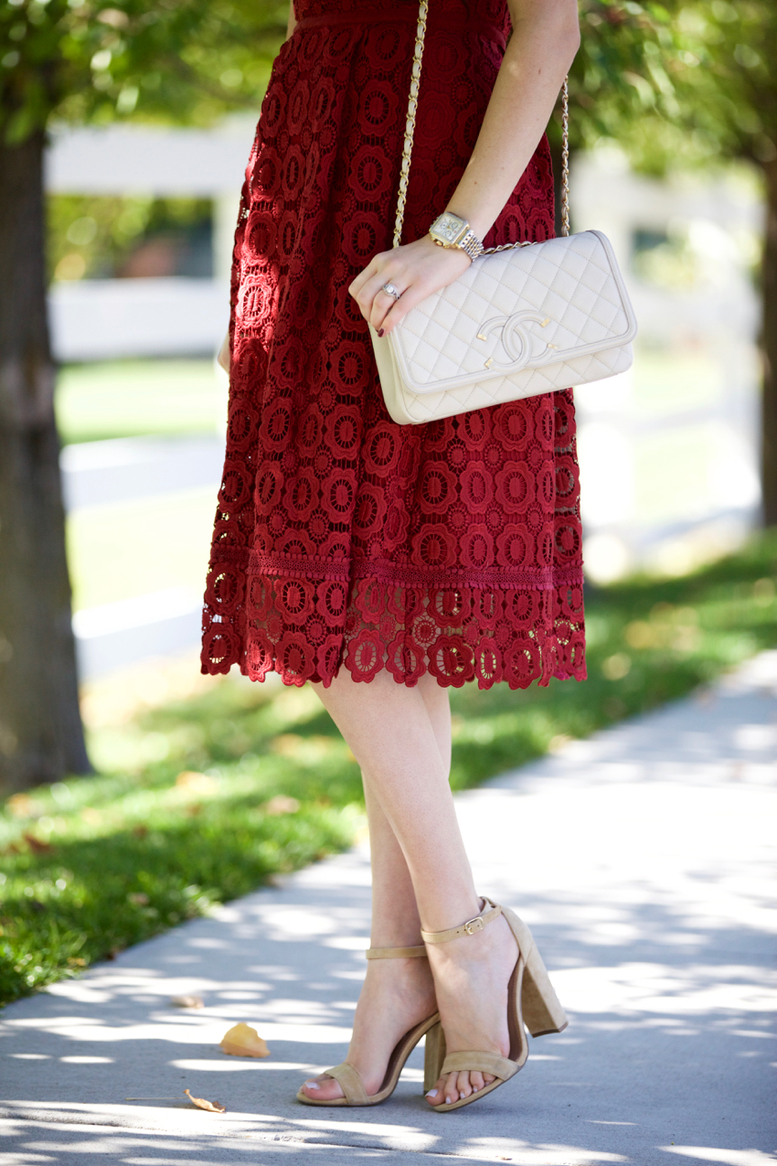 burgandy-lace-dress-fall-10
