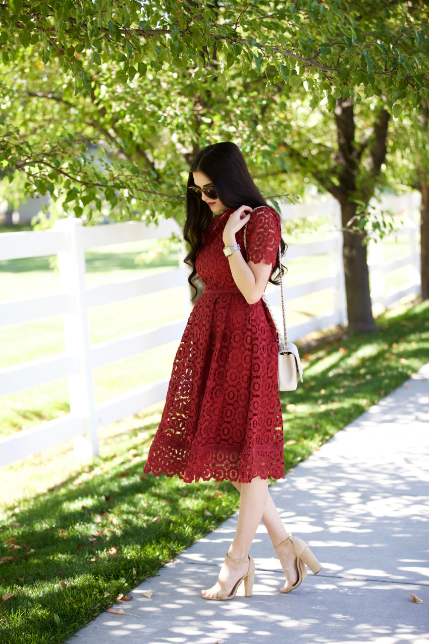 burgandy-lace-dress-fall-2