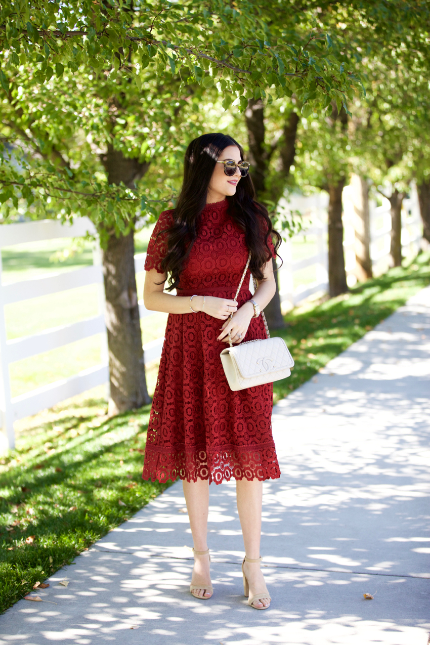 b6a39d3c2909 ... burgandy-lace-dress-fall-3 ...