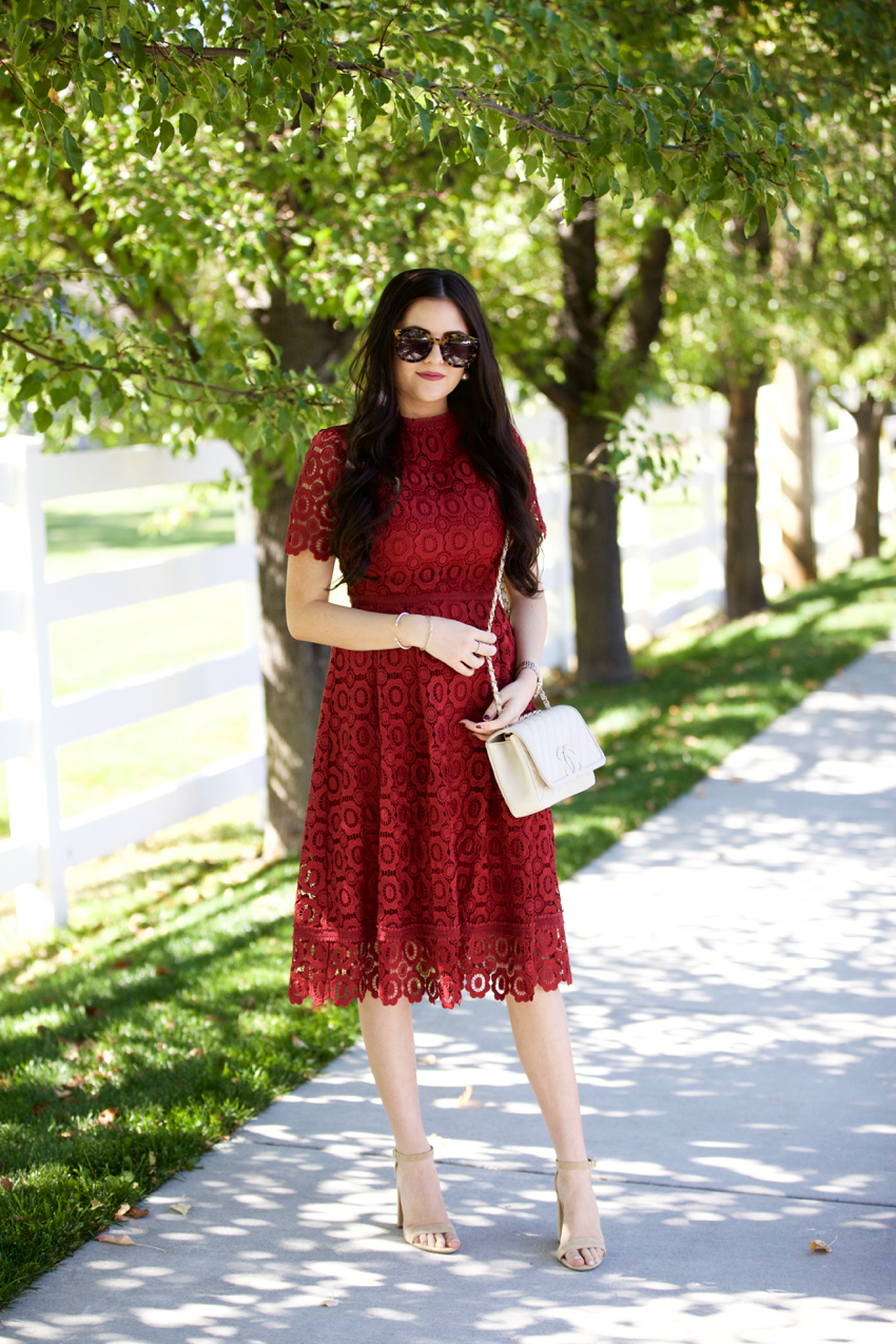 burgandy-lace-dress-fall-4
