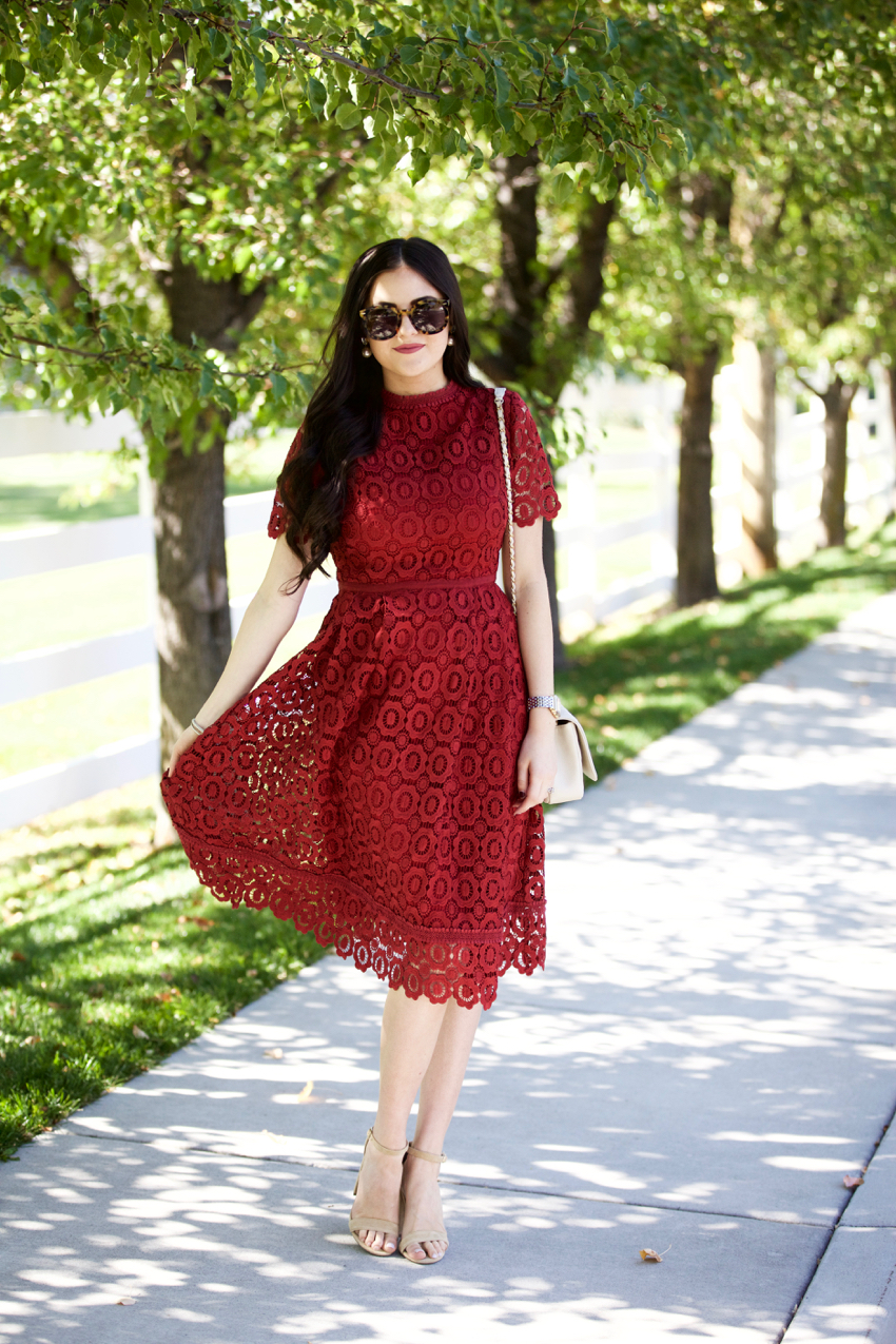 burgandy-lace-dress-fall-5