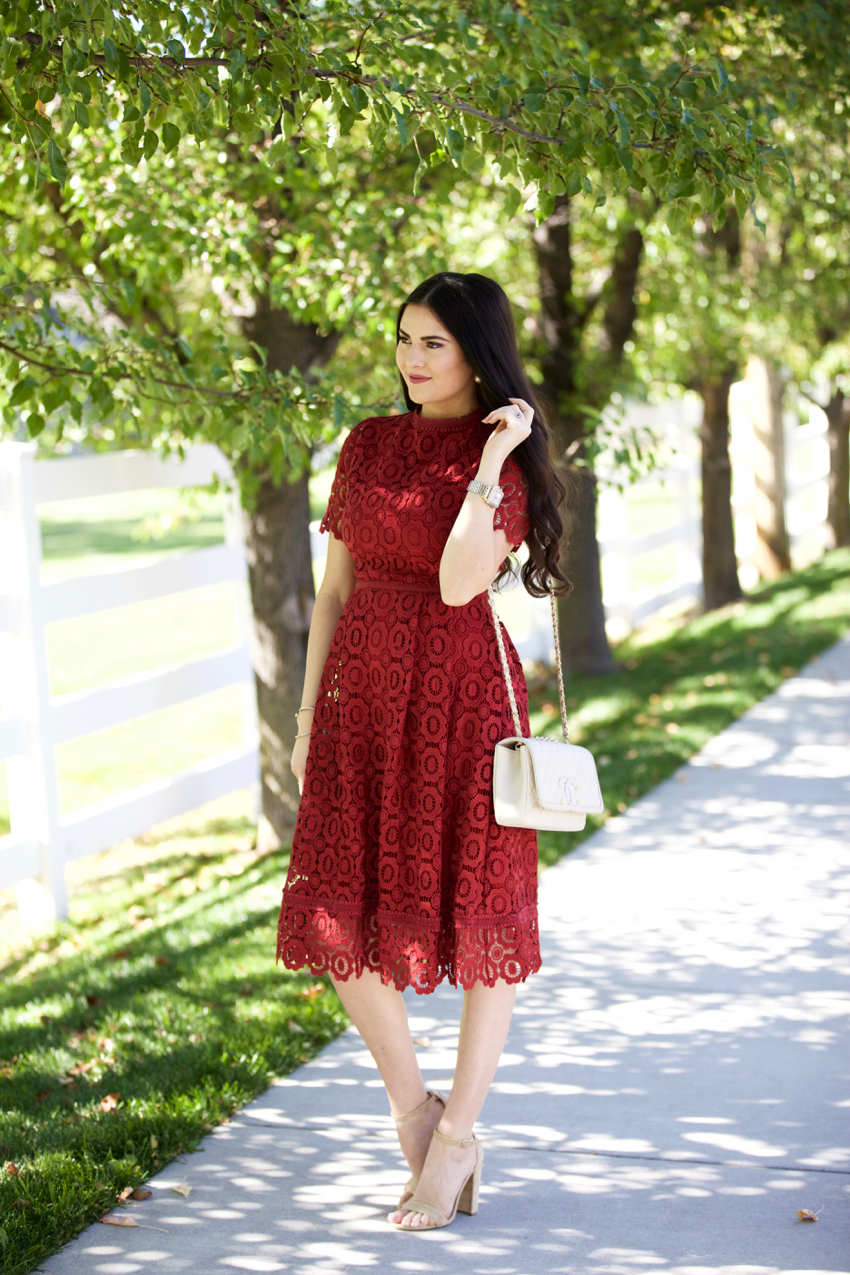 burgandy-lace-dress-fall-6