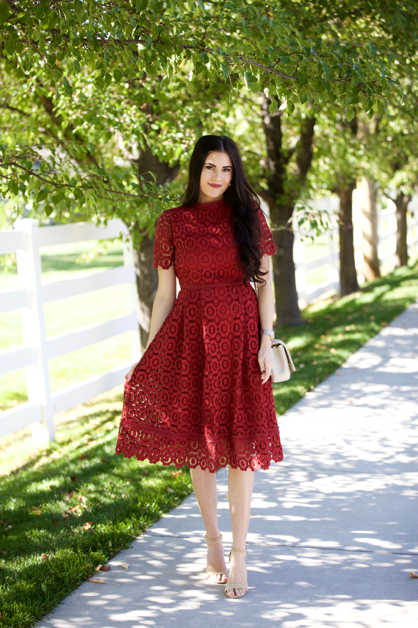 9827f355cd04 burgandy-lace-dress-fall-7 ...