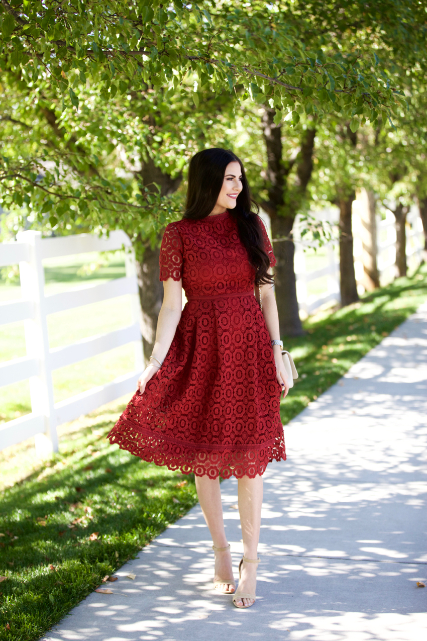 burgandy-lace-dress-fall-8