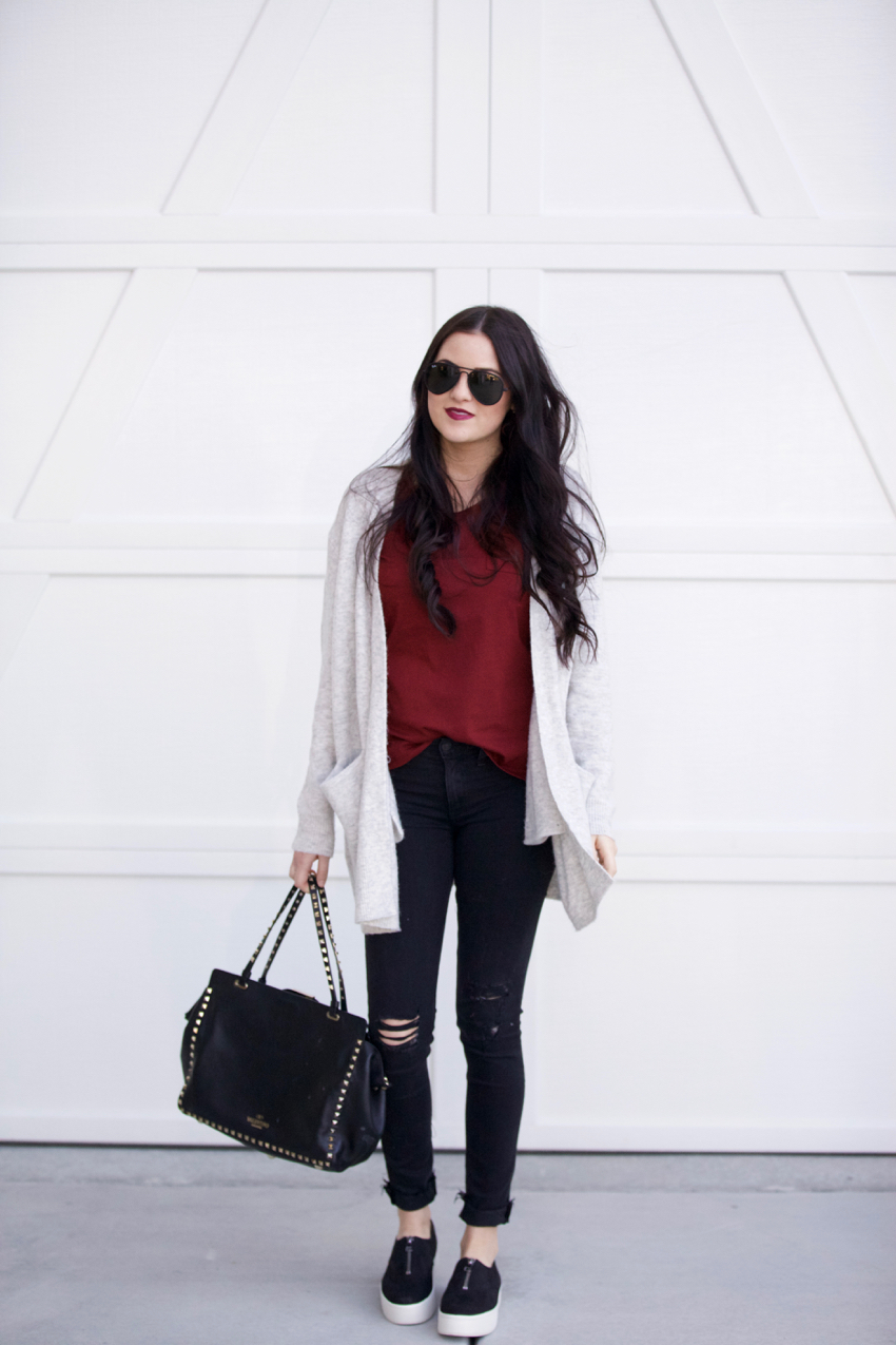 casual-fall-outfit-ideas-rach-parcell-2