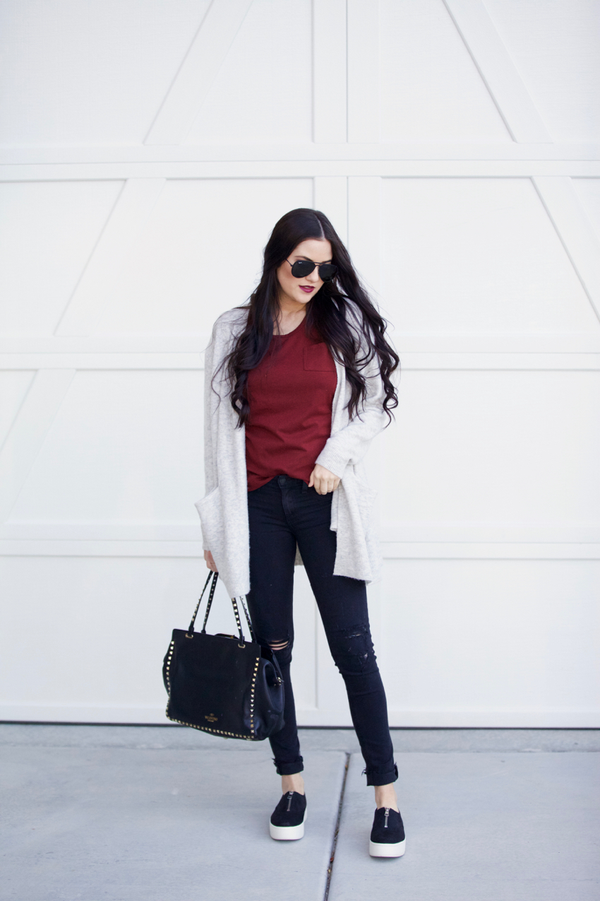 casual-fall-outfit-ideas-rach-parcell-3