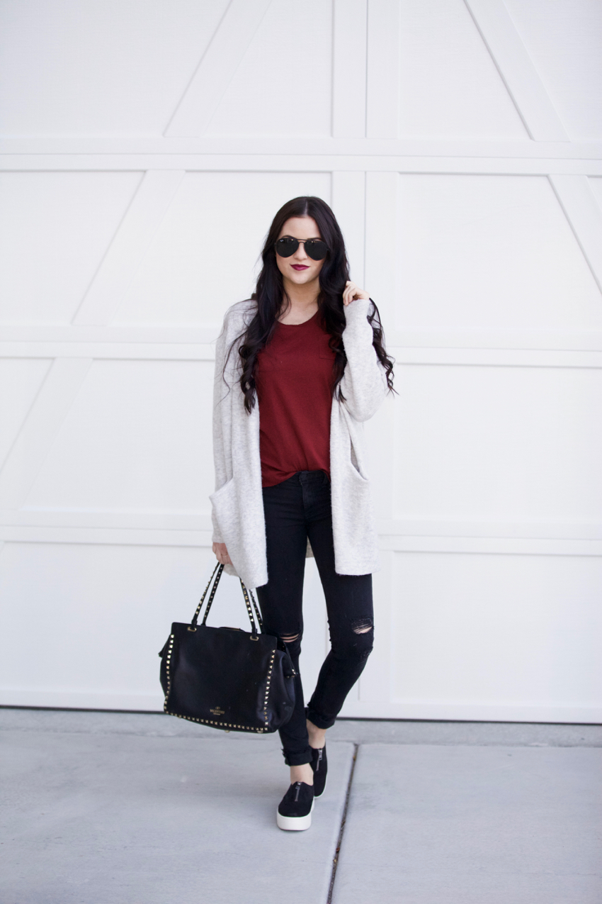 casual-fall-outfit-ideas-rach-parcell-5