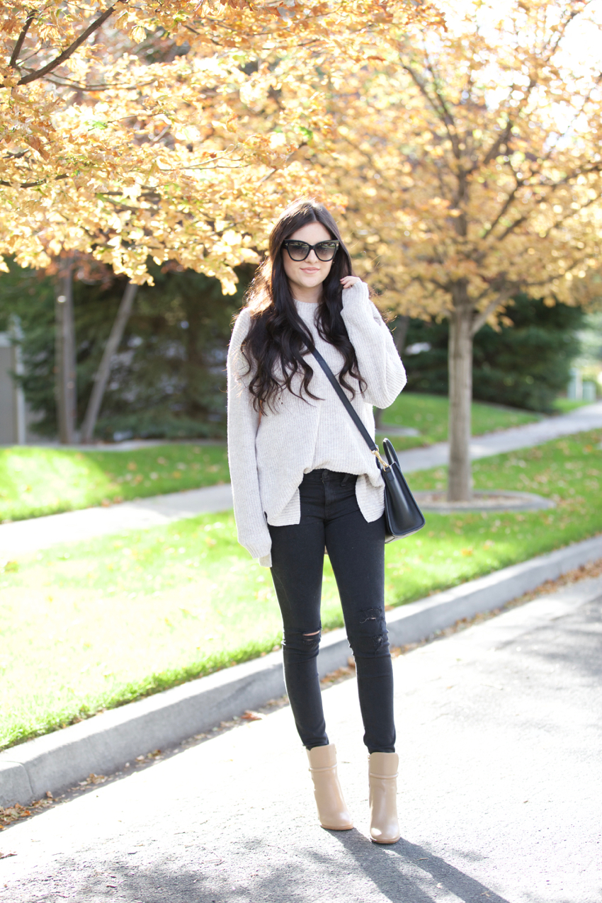 fall-time-casual-outfit-ideas-1