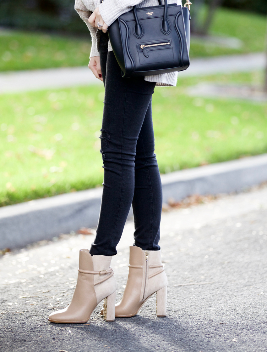 fall-time-casual-outfit-ideas-10