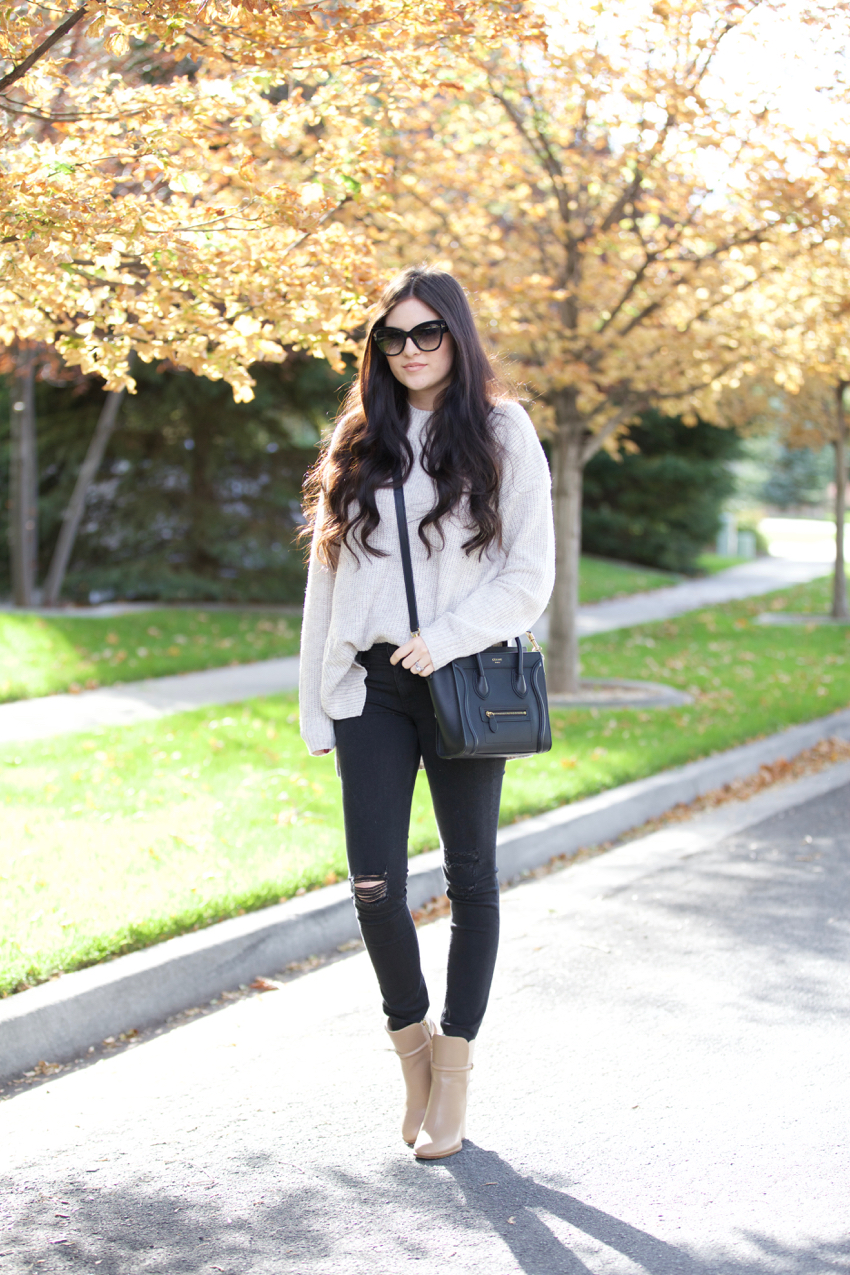 fall-time-casual-outfit-ideas-2