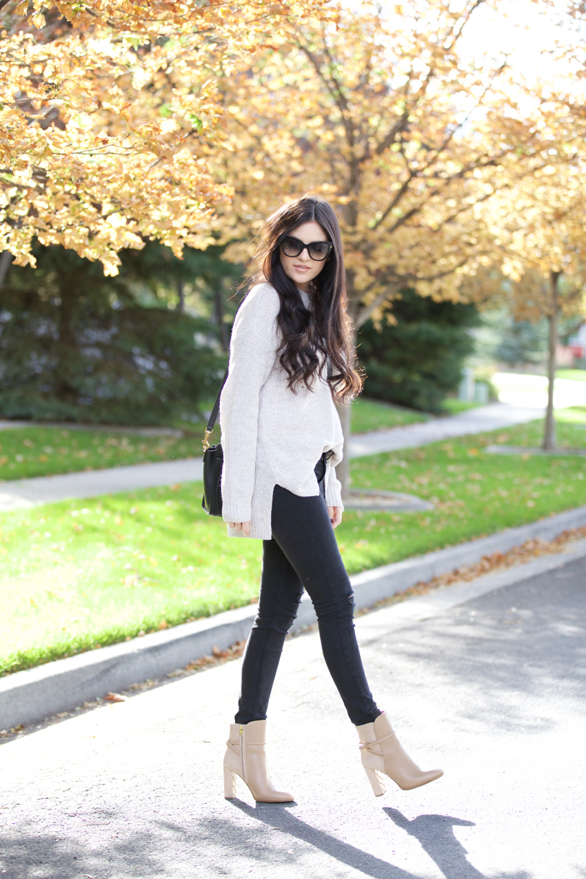 fall-time-casual-outfit-ideas-4