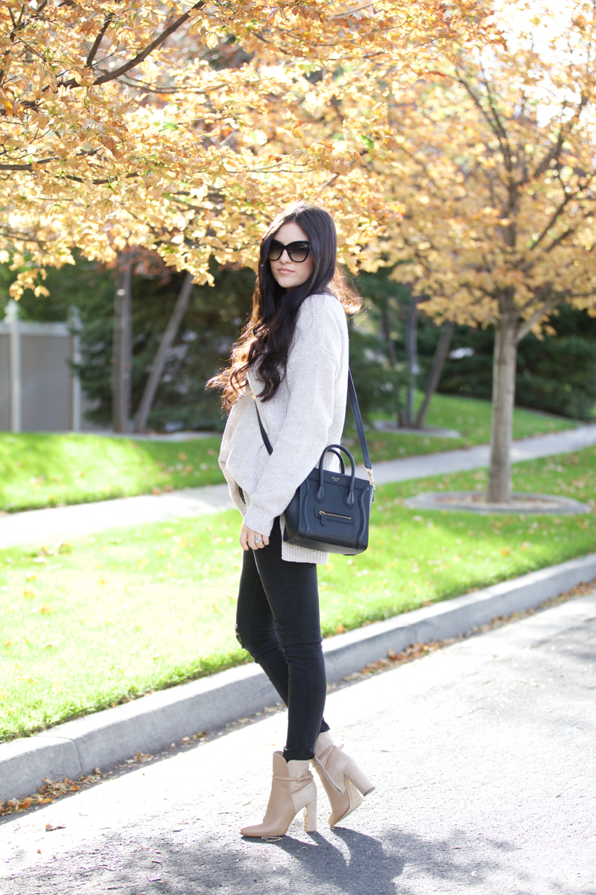 fall-time-casual-outfit-ideas-5