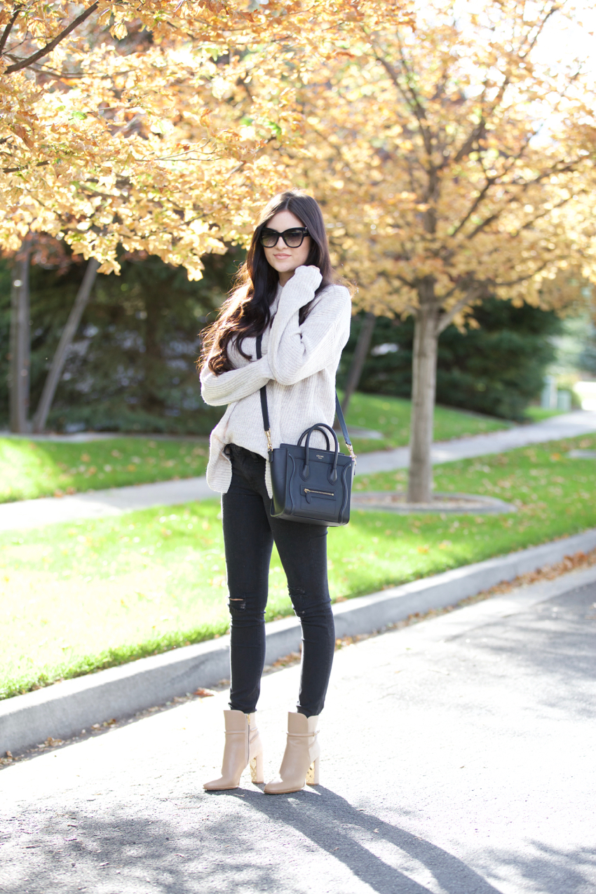 fall-time-casual-outfit-ideas-6