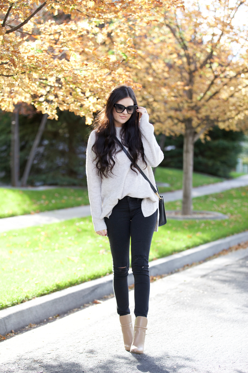 fall-time-casual-outfit-ideas-7
