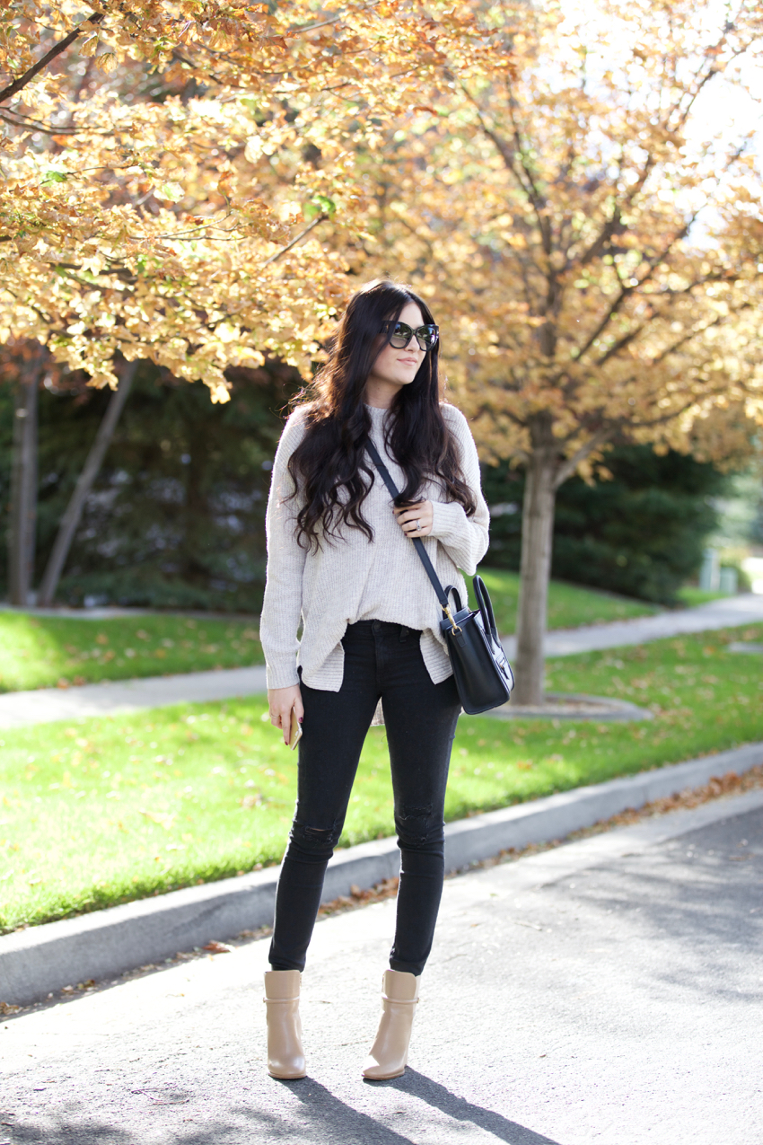 fall-time-casual-outfit-ideas-8