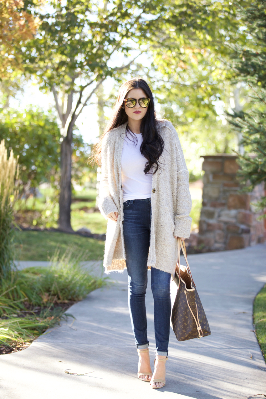 fall-time-outfits-free-people-sweater-2