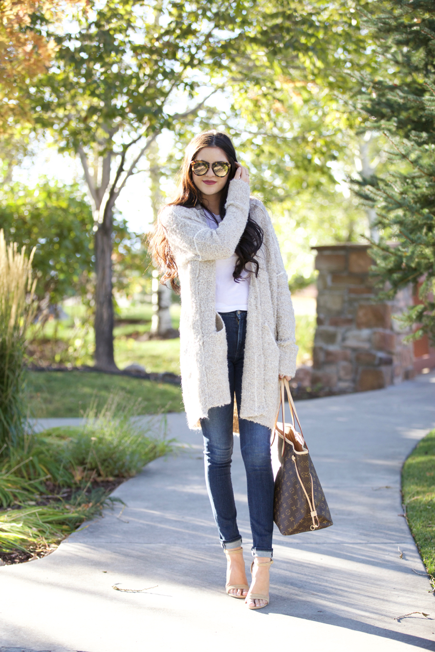 fall-time-outfits-free-people-sweater-3