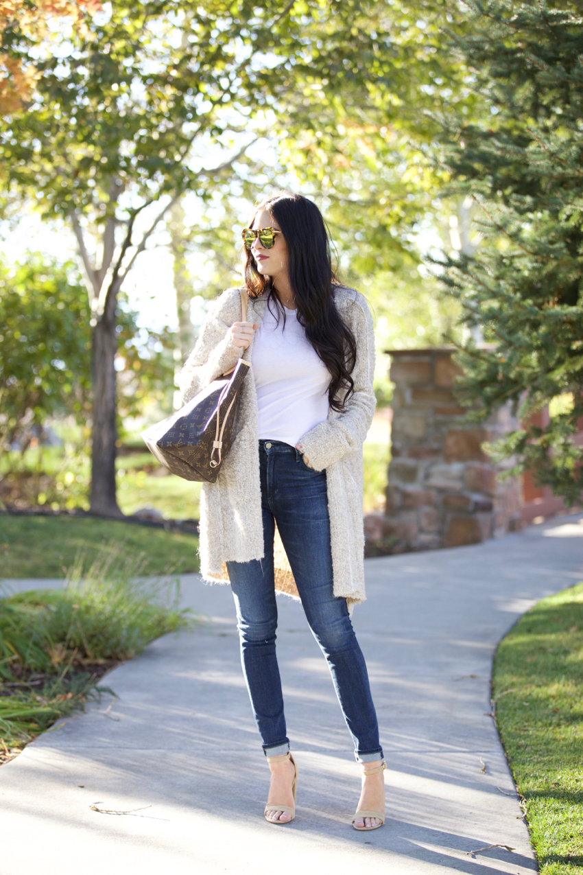 fall-time-outfits-free-people-sweater-5