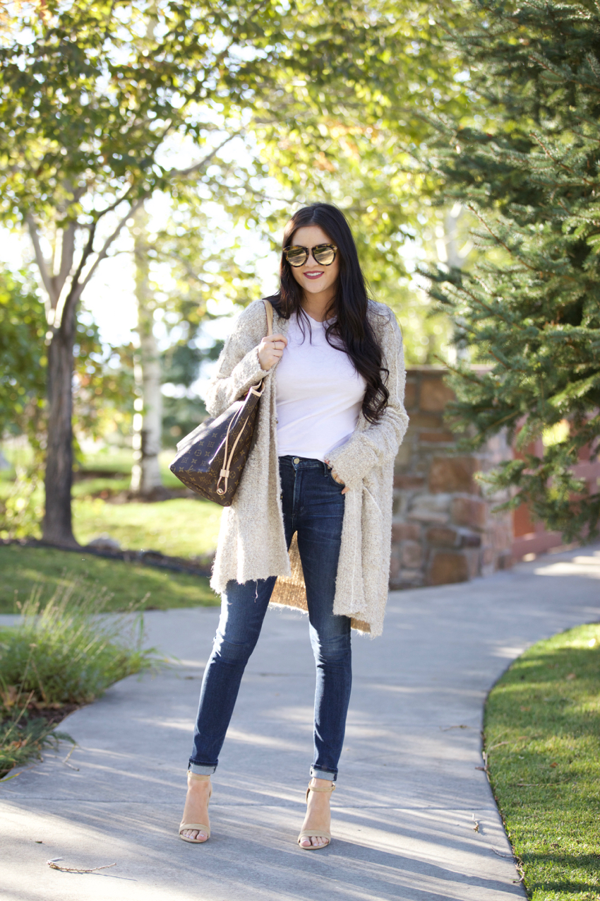 fall-time-outfits-free-people-sweater-7