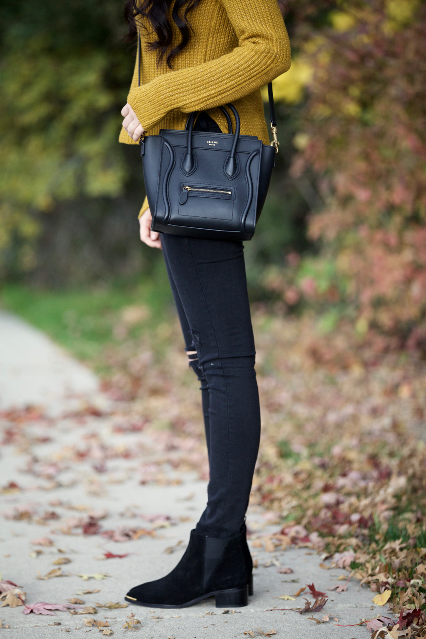 mustard-and-black-fall-outfit-2