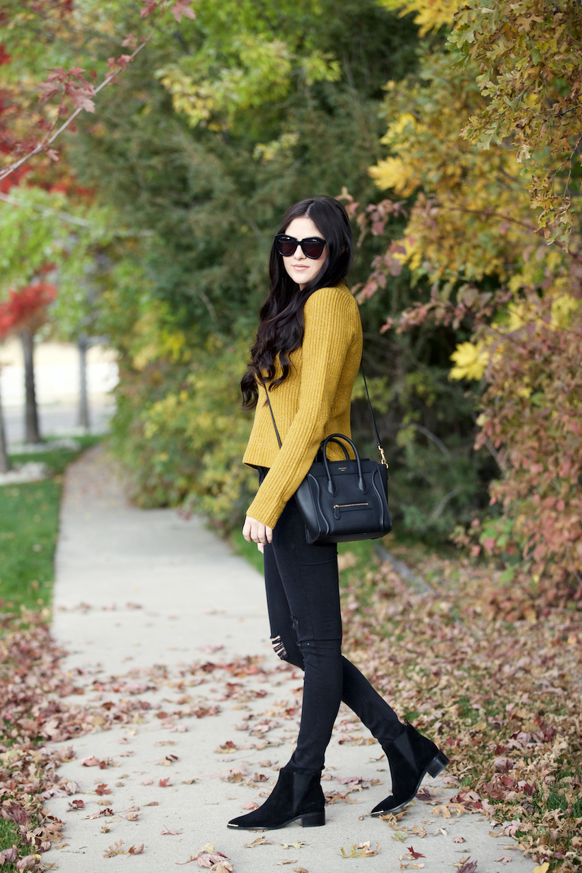 mustard-and-black-fall-outfit-3